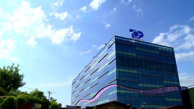 Sondazhet e zgjedhjeve në TCH/ Televizioni kontratë me kompaninë