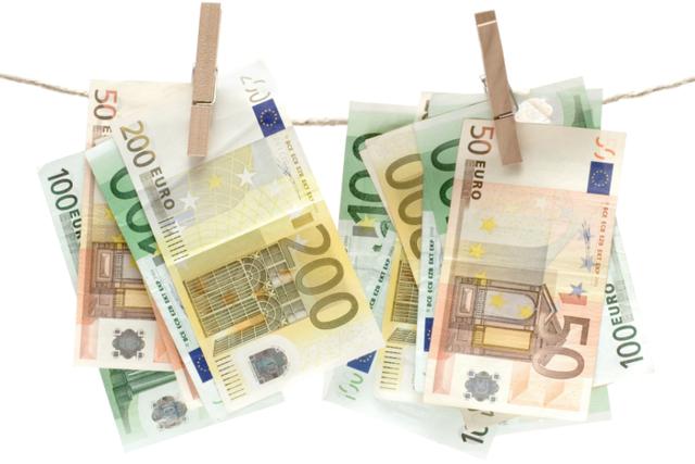 Pastrimi i parave dhe terrorizmi/ Shqipëria, vendi i dytë me riskun