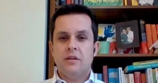 Varianti DELTA/ Epidemiologu Alimehmeti: Rastësi nëse s'ka