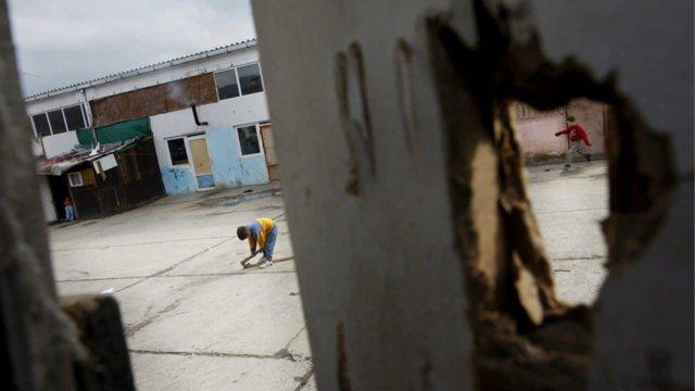 BB: Shqipërisë iu shtuan 112 mijë të varfër më