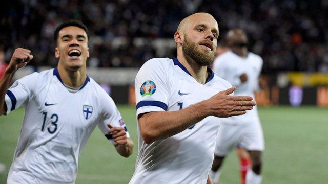 SPECIALE / Euro 2020 pas dere, profili i 24 skuadrave dhe shanset e tyre