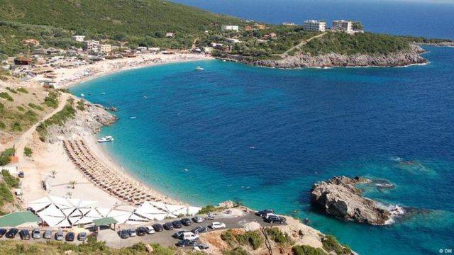 Turistët e huaj shpenzuan 904 mln euro më pak për 9-mujorin, sa