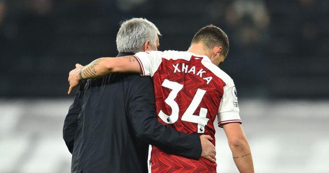Mourinho e do me çdo kusht, Roma sakrifikon 3 lojtarë për