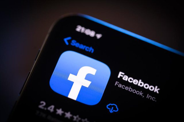 Ruhuni në Facebook/ 533 mln numra telefoni dhe të dhëna personale