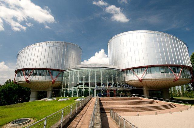 Përgjimet masive të qytetarëve, Strasburgu dënon