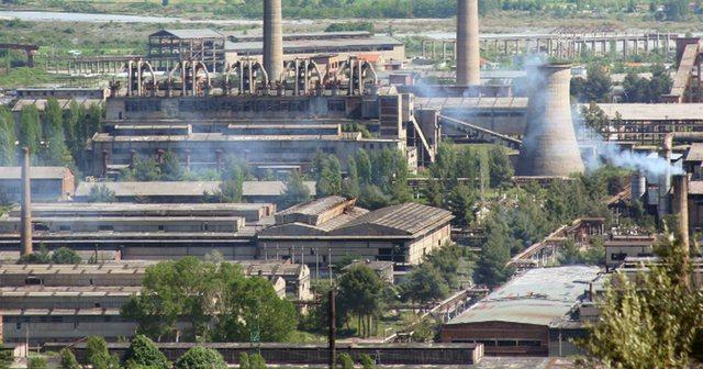 Hetim për ndotjen në Elbasan/ Reagimi pas ankesave për tymin