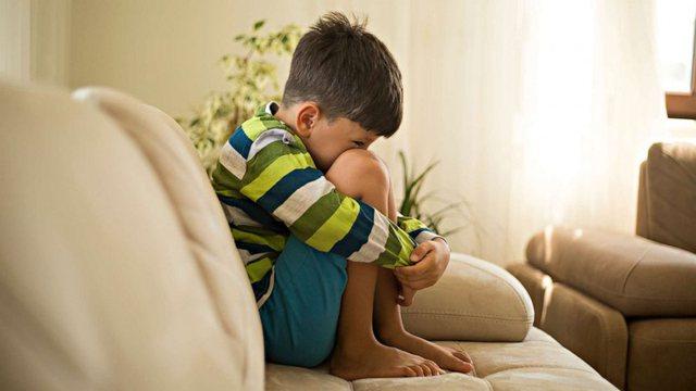 Pasojat e Covid / Një në katër fëmijë u bë i