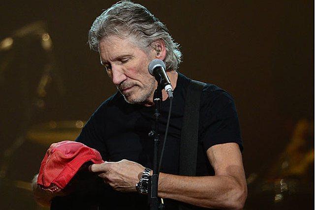 """""""P**dhu idiot!"""", themeluesi i Pink Floyd refuzon milionat e Mark"""