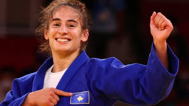 """""""E pabesueshme""""! Nora Gjakova flet pas fitores: E falënderoj"""