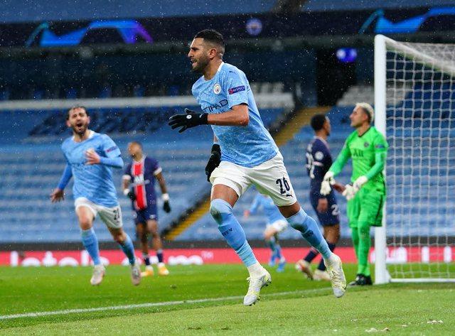 Historike/ Pas mbi 1 mld eurosh të shpenzuara, City arrin finalen e