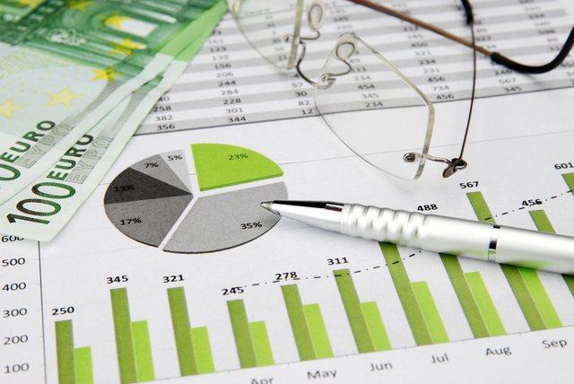 Shqiptarët më pak optimistë për ekonominë