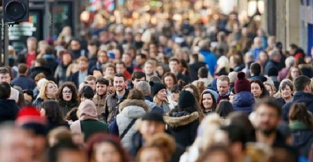 Raporti i INSTAT/ Pandemia nxjerr të papunë mbi 12.600 të rinj
