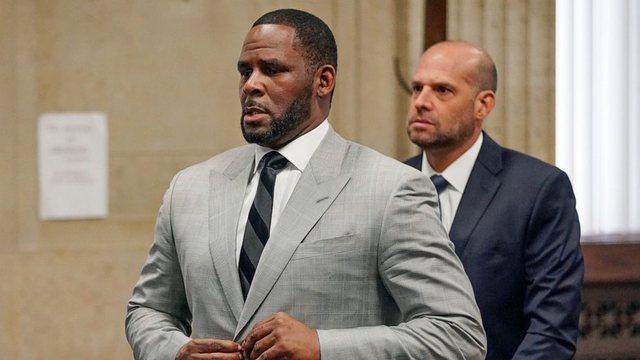Filmonte abuzimet seksuale me të mitura / Nis në Nju Jork gjyqi ndaj