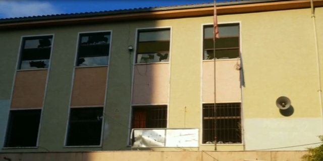 Dy vite pas tërmetit/  Do fë shemben 5 shkolla, 13 shkolla nuk