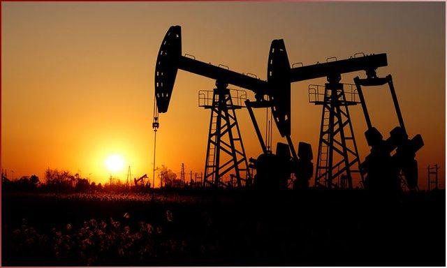 Nafta bie në tregjet globale, po në Shqipëri?