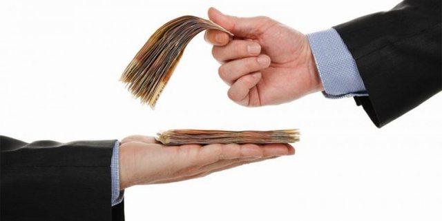 Rritet paga minimale, por do paguhen më shumë taksa në 2021