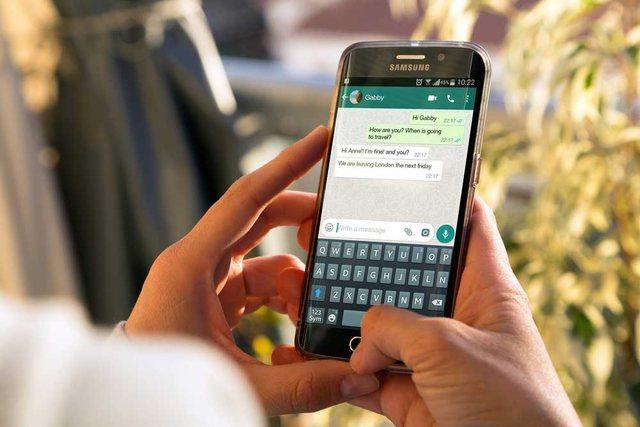 Njerëzit po braktisin WhatsApp-in/ Frika se të dhënat e tyre mund