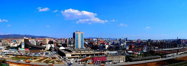 Ndikimi i pandemisë në Kosovë, bizneset, në gjendje të