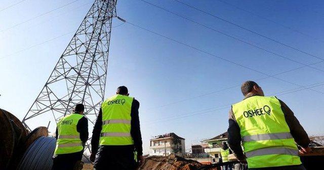 Pas blerjes me çmime rekord të energjisë, OSHEE merr kredi 70