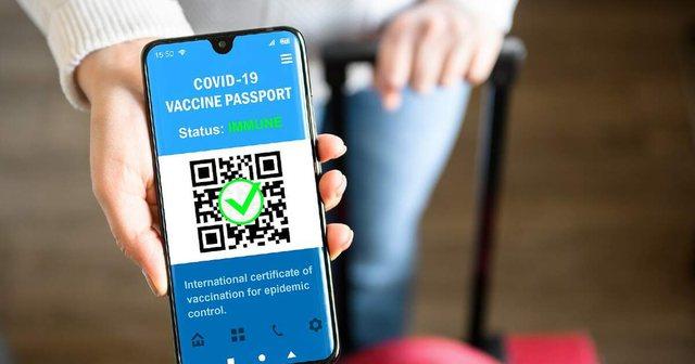 420 mln certifikata sigurie Covid, kanë përfituar edhe shqiptarë