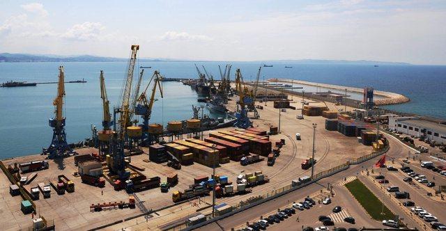 Porti i ri tregtar i Durrësit do t'u kushtojë qytetarëve 1