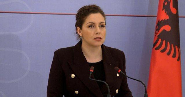 Xhaçka pas zgjedhjes së Shqipërisë në Këshillin