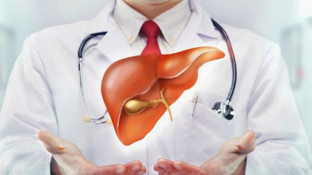 Njihuni me produktet që dëmtojnë mëlçinë dhe