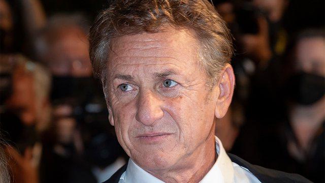 Kusht para xhirimeve të filmave/ Sean Penn i bashkohet Sharon Stone, pro