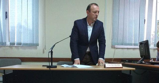 """Prokurori zvarriti hetimin e vrasjes/ Ja si Ervin Karanxha """"ktheu thikat"""