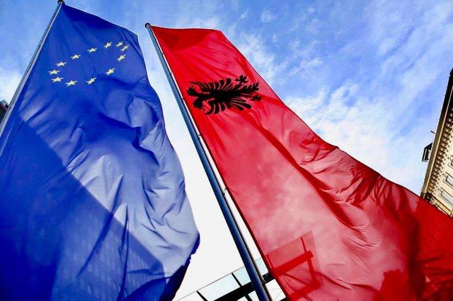 Bullgaria mund të heqë veton ndaj Maqedonisë së Veriut /