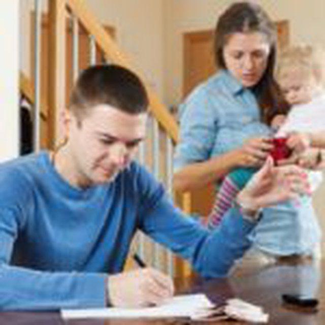 Familjet shqiptare janë ndër më të pamundurat në rajon
