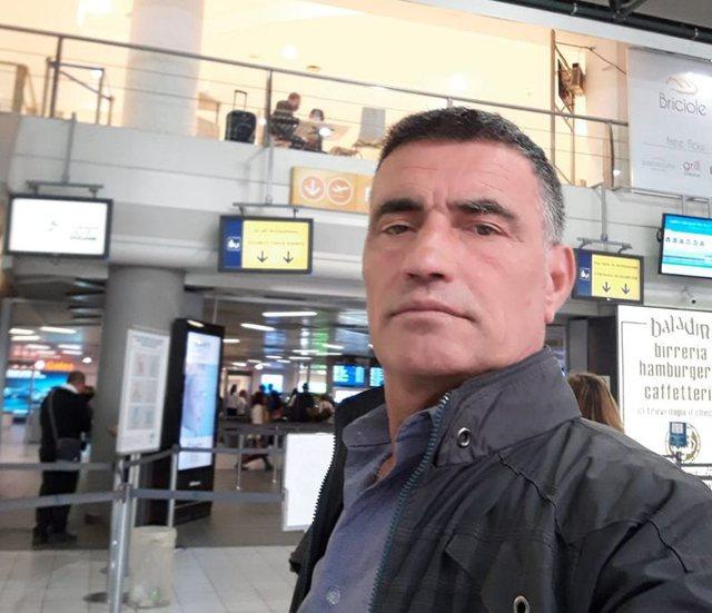 Minatori 61 vjeçar i bllokuar prej 3 ditësh! Reagon PD: Lutemi