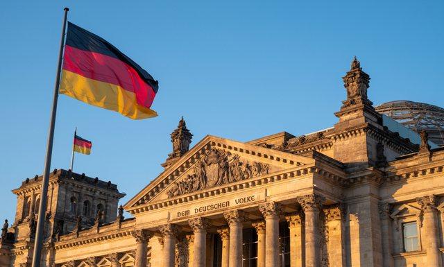 Ekonomia gjermane jep shenja rimëkëmbjeje