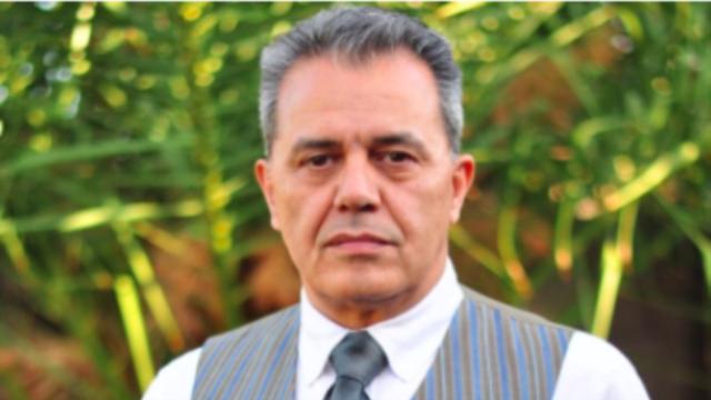 Irani arreston liderin e një grupi opozitar