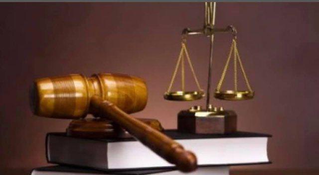 Strategjia 5-vjeçare e drejtësisë, 34 mln euro për