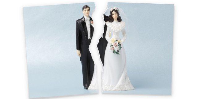 Para se vdekja të na ndajë/ Emigracioni çon divorcet në