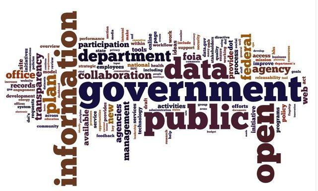 Raporti / Qeveria shmang mediat me përgjigje të përgjithshme pa