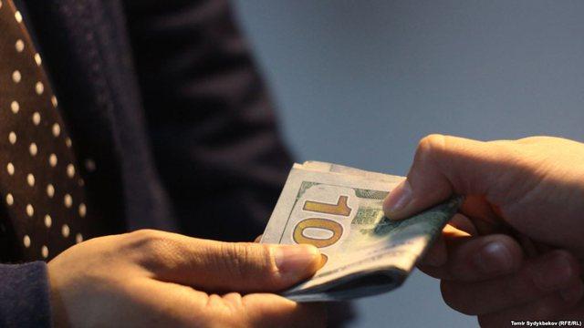 Fajdet kërcënojnë biznesin/ Në pamundësi për kredi