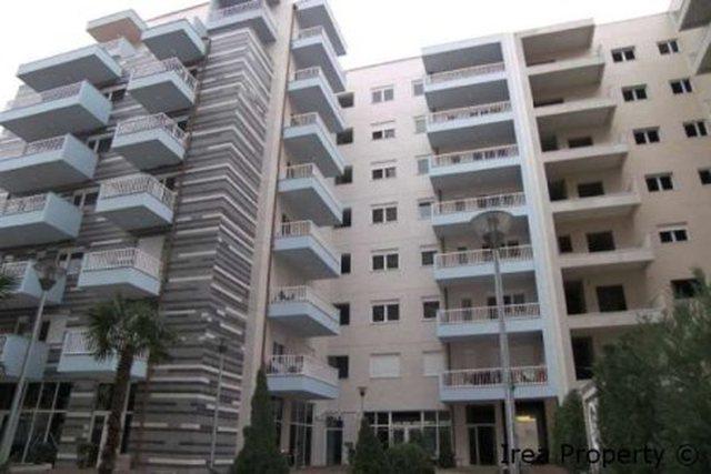 Rritet deri në 30% çmimi i qirave të apartamenteve në