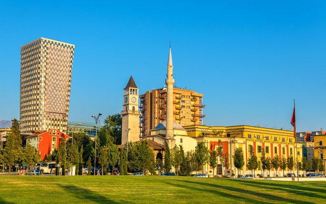 Kosova mban rekordin me popullsinë më të re në Evropë,