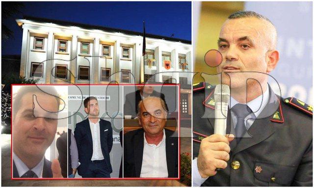 EKSKLUZIVE/ Ardi Veliu drekoi me mafiozët e Ndranghetta-s? Prokurori i
