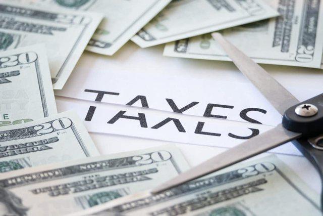 Bashkitë mblodhën më pak taksa/ Taksa e pronës, më pak