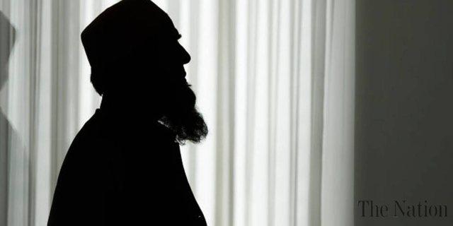 """""""Mos u marto më""""/ Kleriku mysliman që nuk dëgjoi"""