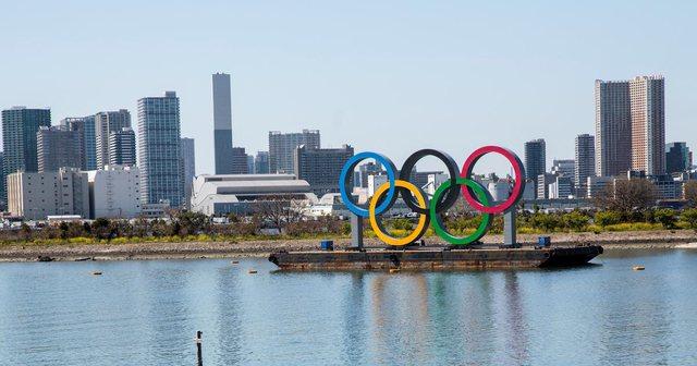Mijëra prezervativë për atletët në Olimpiadë, por