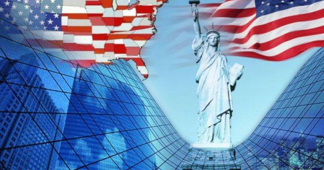 Lotaria amerikane/ Ambasada e SHBA jep këtë njoftim: Mos u mashtroni