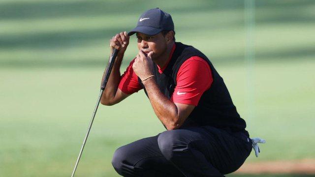 Aksidentohet Tiger Woods, kampioni i golfit dërgohet në gjendje