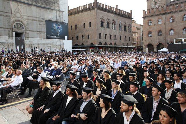 Dokumenti/ Italia nis procedurat për pranimin e studentëve të
