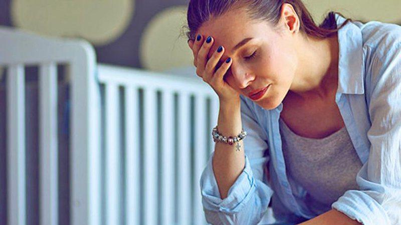 Lodhje dhe depresion i lartë gjatë verës? Njihuni me shkaqet dhe