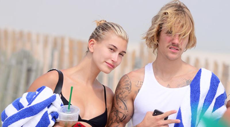 Justin Bieber konfirmon se do martohet me Hailey Baldwin