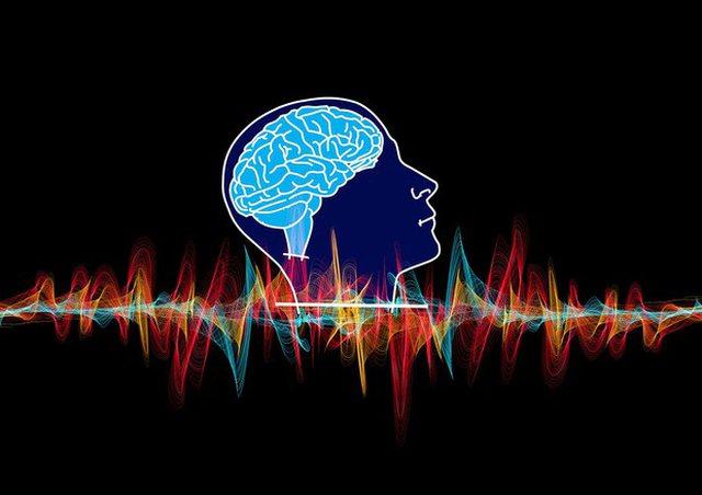 Keni shpesh mendime negative? Ja si ndikojnë ato te truri